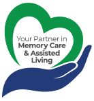 Your Partner in Assisted Living & Memory Care